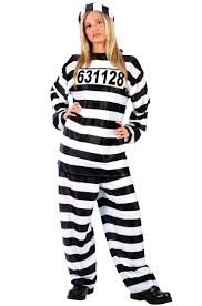best 25 inmate costume ideas on pinterest federal prison inmate