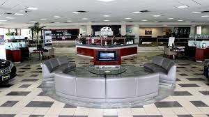 longo lexus service longo lexus el monte ca 91732 car dealership and auto