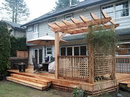 pergola design amazing garden patio pergola pagoda design