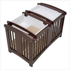 Changing Table Crib Changing Table Crib Attachment Lv Condo