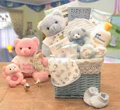 Baby Basket Gifts Gifts U0026 Keepsakes