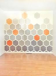 wall paint patterns simple wall painting patterns best wall paint patterns ideas on