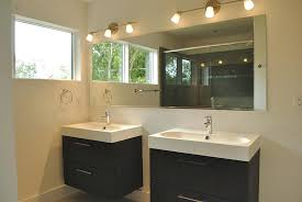 Fluorescent Bathroom Lights Pendant Lights Bathroom Bathroom Globe Bathroom Light Fixtures