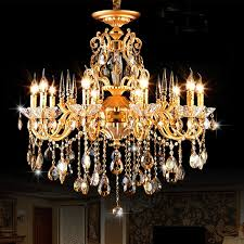 Chandalier Table Lamp Chandelier Inspiring Cheap Crystal Chandeliers 2017 Design Ideas
