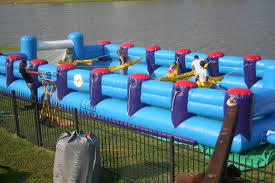 moonwalk rentals houston tx water slides obstacle courses for rent houston tx