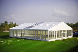 20x20 wholesale commercial wedding marquee tent for outdoor event