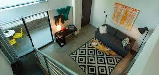 777 emerson street denver co 80203 apartments in denver co