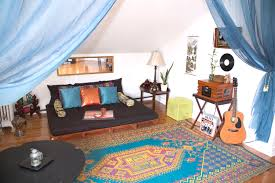 attic apartment ideas couch source ideas attic apartment shelving small roof cozy rooms