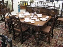 1920 dining room set 20 best our antique furniture images on pinterest antique