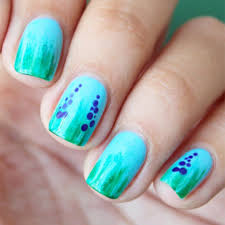 the best nail art ideas photo 1