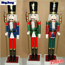 nutcracker decorations lights decoration