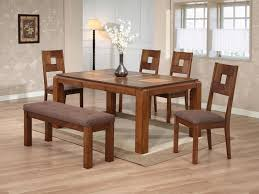 Reclaimed Wood Cabinets For Kitchen Kitchen Cabinets Beautiful Solid Wood Kitchen Chairs Dining