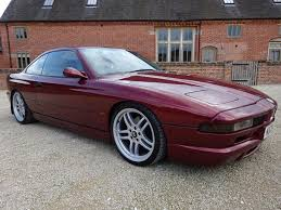 ebay motors uk 311 best cars ebay images on pinterest