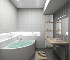 Minecraft Modern Bathroom Ideas Bathroom Design Of Modern Minimalist House