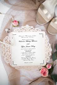 wedding invitations san antonio weddings u2014 jessica chole photography