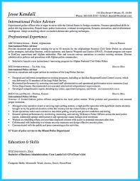 Entry Level Cna Resume Beautiful Beauty Advisor Resume That Brings You To Your Dream Job