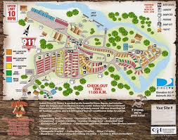 map ok ky rv cgrounds 10389715 608835389248605 2660055039711878362 n jpg