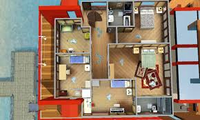 mayflower floor plan mod the sims mayflower more luxury yacht