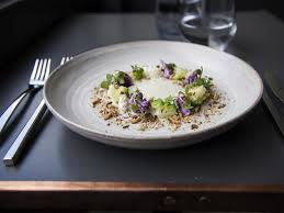 salon cuisine am icaine hackney area guide find the best things to do eat and see in hackney