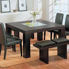 global furniture dining table impressing furniture design ideas houzz global dining table sets of