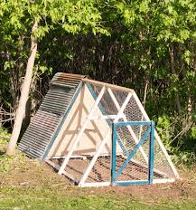 building my duck house few questions backyard chickens