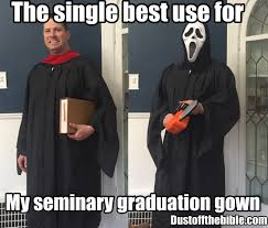 halloween costume meme fresh christian memes for your monday dust off the bible