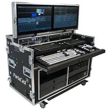 Guitar Center Desk by Best 25 Road Cases Ideas On Pinterest Cord Storage Cord And