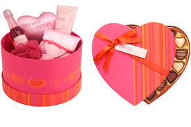 woolworths home decor valentine u0027s day gift packaging castle lewis design creative