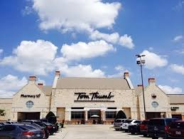 tom thumb at 3878 oaklawn ave dallas tx weekly ad grocery fresh