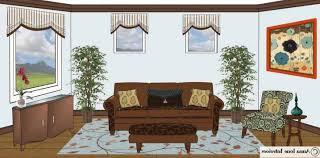 Lava Home Design Nashville Tn by Awesome Home Design Studio Contemporary Interior Design Ideas