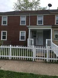 section 8 housing and apartments for rent in camden county new jersey