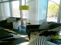 arco floor lamp uk 100 regolit floor lamp assembly arco floor