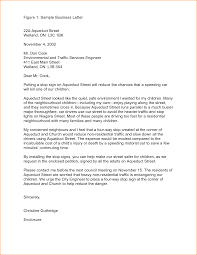 Sample Business Letter With Enclosure by 8 Business Letter Sample Basic Job Appication Letter