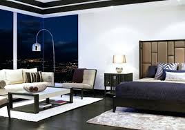 Patio Furniture Stores In Miami by Outdoor Furniture Design District Miami Patio District Miami The