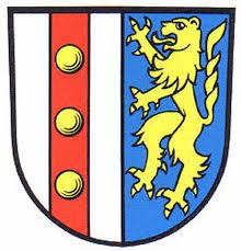 Wappen Baden Wappen