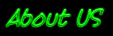 cool light up things about us about glowcity and our glow in the dark products