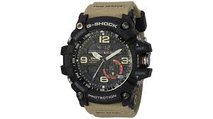 Watches For Jewelry Making The Best Tactical Military Watches For Men Muted