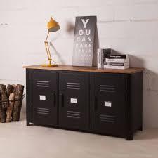 meuble bas cuisine profondeur 30 cm meuble rangement profondeur 30 cm nouveau meuble bas cuisine en
