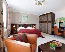 5 austria the height of luxury eurotours gruppenreisen