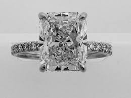 bridal ring company lochte s engagement ring to valued at 100g