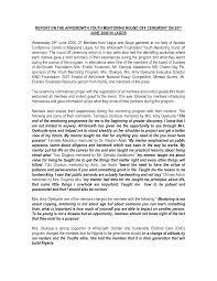 leadership essays samples essay sample success essay sample