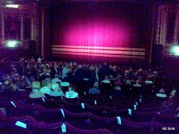 liverpool empire theatre england top tips before you go with