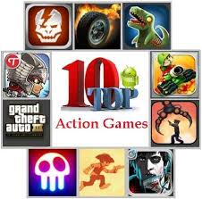top ten android top 10 free android 2012