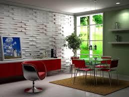 contemporary wall contemporary wall decor panels contemporary wall panels design