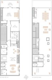 15 15 cpw floor plans 202 best images about apartment floor