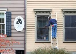 home renovation home renovation tips brownstoner