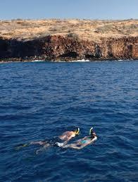 lanai pictures lanai visitor information go hawaii