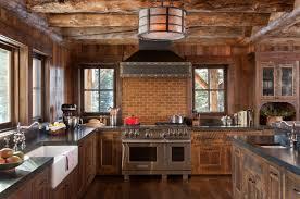 100 industrial kitchen designs designer kitchens for less industrial kitchen designs kitchen style wooden kitchen island hardwood flooring modern