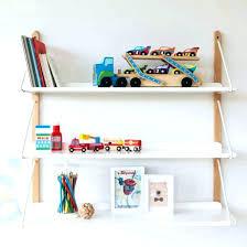 shelves for kids room children wall shelves bookcase wood wall shelf doll house kids