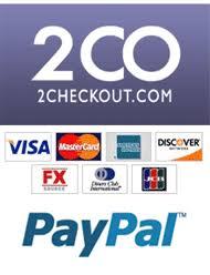 cheap logo design cheap logo design buy cheap custom high quality logos